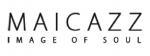 Maicazz-01
